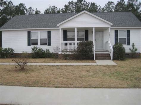1204 weldon ln conway south carolina 29526 foreclosed