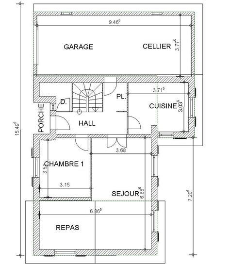 logiciel architecture gratuit facile 3d architecte facile logiciel architecture 3d pour