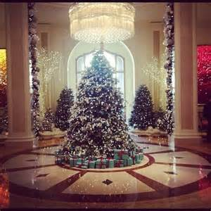 fancy christmas tree pictures photos and images for