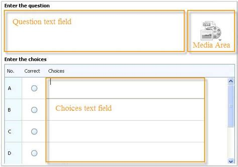 math test generator how to make math test