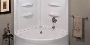 rv shower toilet combo installation motorcycle review