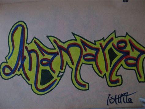 imagenes que digan ana graffitis que digan ana imagui
