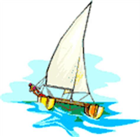 catamaran images clip art catamaran clipart images your search for quot catamaran