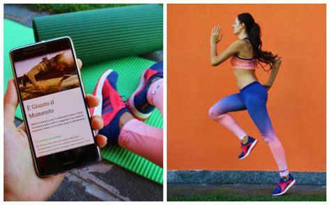 allenarsi a casa allenarsi a casa esercizi it