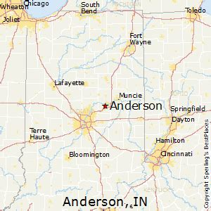 houses for rent in anderson indiana best places to live in anderson indiana