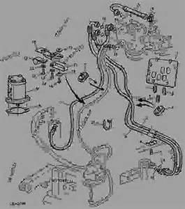 jd 410 engine wiring diagram engine download free
