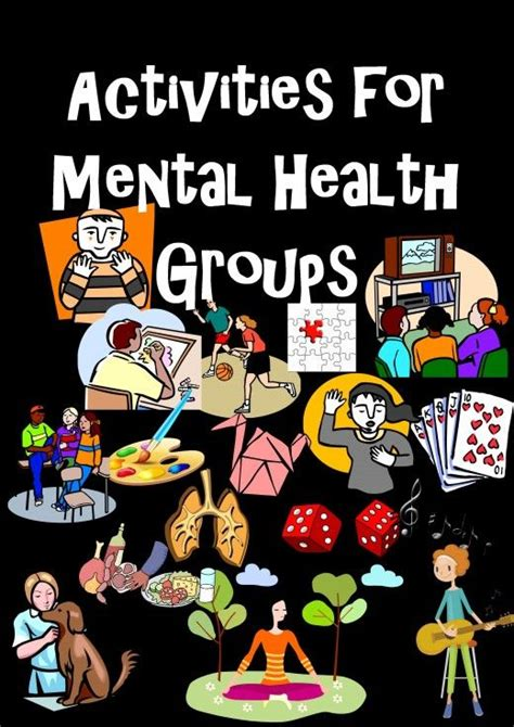 play therapy engaging powerful techniques for the treatment of childhood disorders books 25 best ideas about mental health counseling on