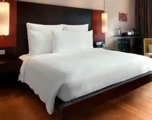 what qualities should a hotel mattress best