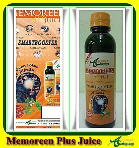 Aq Royal Collagen memoreen plus juice aq royal collagene stokis bworth