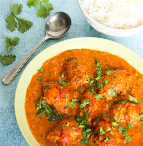 north indian chicken curry valerie s keepers