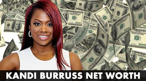 bedroom kandi net worth bedroom kandi net worth kandi burruss son baby age net