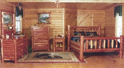 Antique Cedar Bedroom Furniture Use Cedar Bedroom Furniture For A Romantic