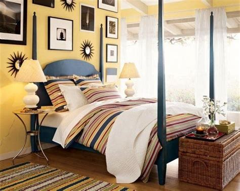 bedroom decorations ideas from pottery bedroom decorating ideas pottery barn room decorating