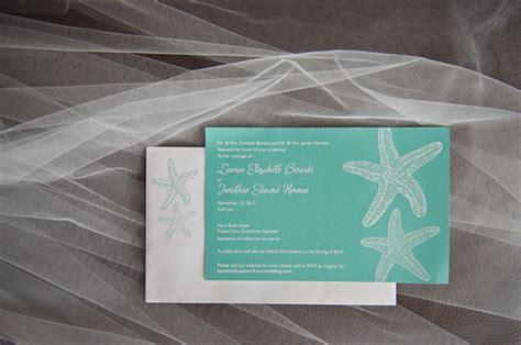destination wedding invitations punta cana a wedding at the rock hotel punta cana