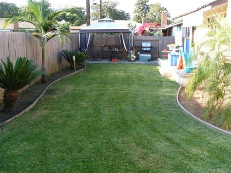 landscaping ideas for backyards ikea landscaping ideas for small backyards manitoba
