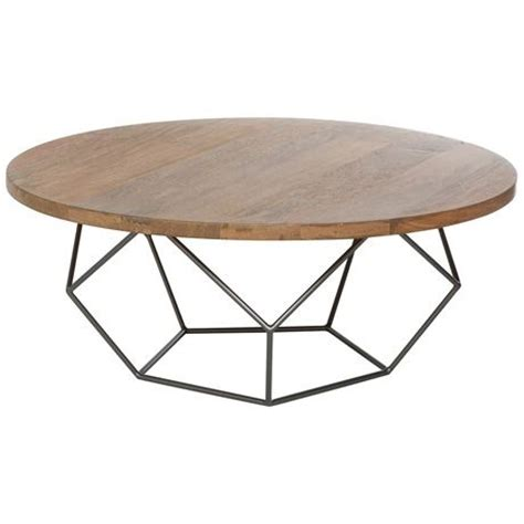Freedom Coffee Tables Freedom Aquarius Coffee Table 85cm In Graphite Orp 499 Ebay