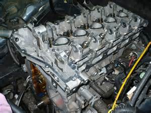 2006 chevy colorado timing chain motorcycle review and