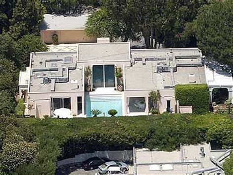 keanu s home keanu reeves sweet