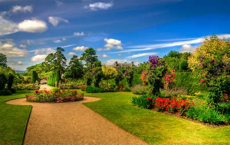 wallpaper free garden nature page 7 hd wallpapers images pictures desktop