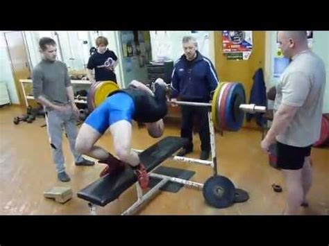 average nfl bench press bench press 195 kg 74 w c only 16 old year youtube