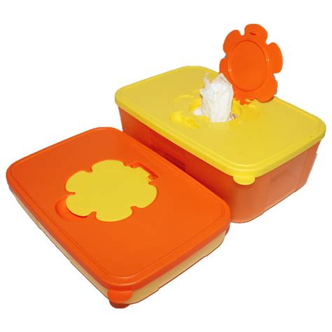 Tupperware Jolly Keeper 1 7 L tupperware brand malaysia tupperware tupperware tissue