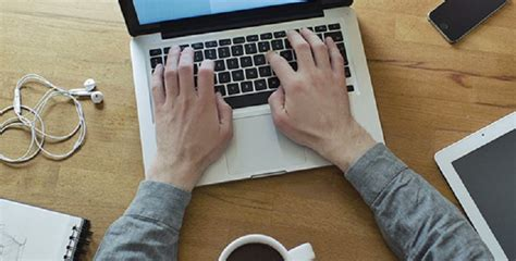 freelance design working from home freelance design working from home 28 images essential