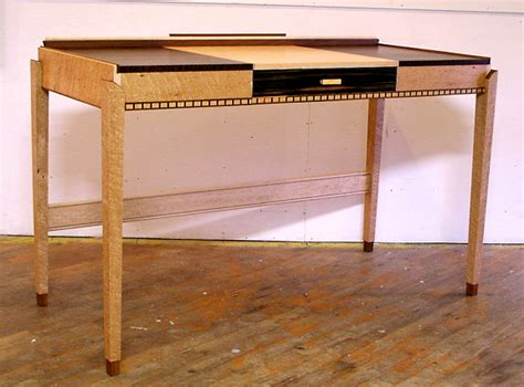 art deco desk l long island art deco desk