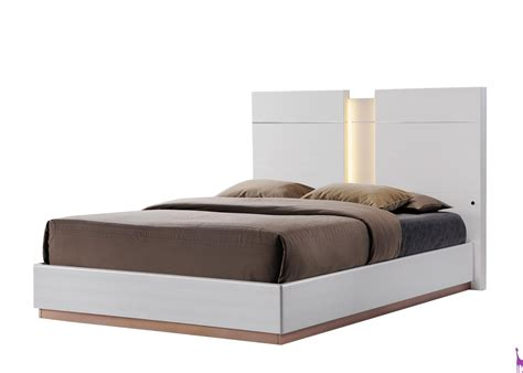 Mattress Global by Bed Global Furniture Set B