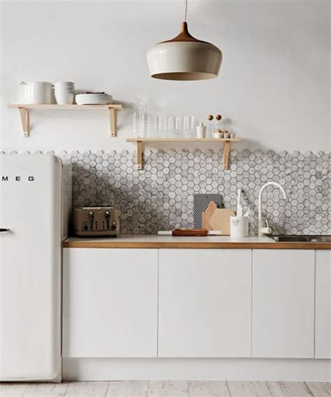 scandinavian kitchen cabinets scandinavian kitchen with storage cabinet