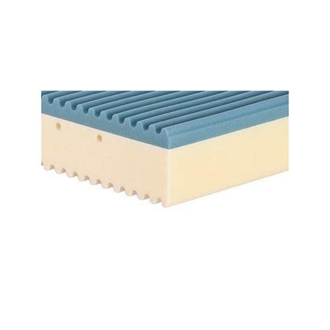 Materasso Singolo Memory Prezzi Materasso Singolo Memory Foam 28 Images Materasso