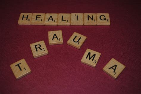 emdr in family systems an integrated approach to healing books harmony therapy counseling