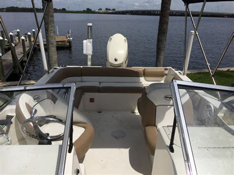 key west boats 203 dfs for sale 2013 used key west 203 dfs center console fishing boat for