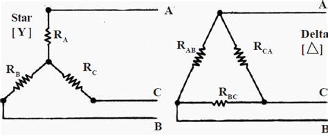 resistors connected in delta resistors connected in delta 28 images lesson 5 series parallel circuits ppt y delta