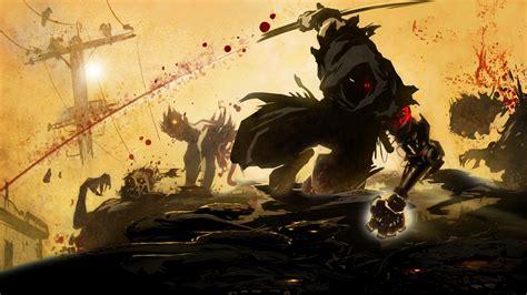 wallpaper anime warrior anime warrior wallpaper 183