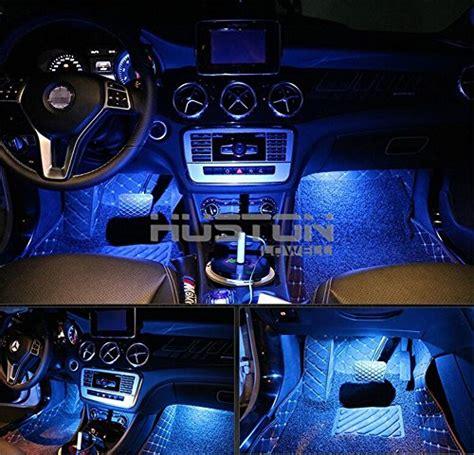 auto led lights car accent lighting