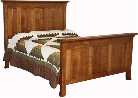 amish bed homestead amish bed brandenberry amish furniture