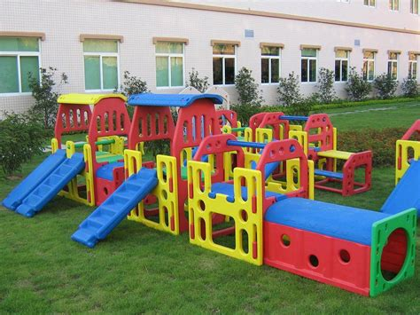 Outdoor toys , indoor toys ,outdoor playground kinds slide