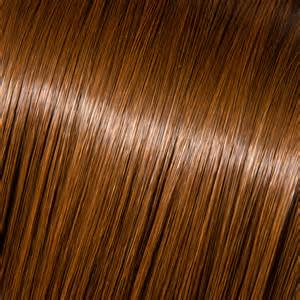 chestnut brown color synthetic hair 6 in chestnut brown donna