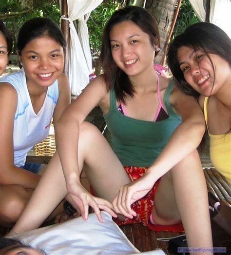 Celana Dalam Wanita Cd Cewek Diana Xl philippina in bikinis and casual wear