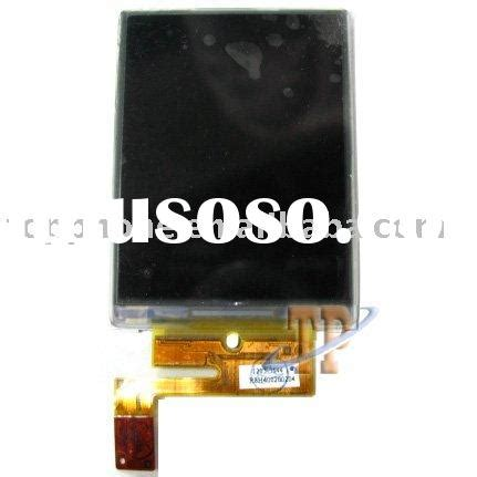 Lcd Sony Ericsson W20 New Original lcd for sony lcd for sony manufacturers in lulusoso