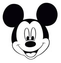 minnie mouse black face cliparts co