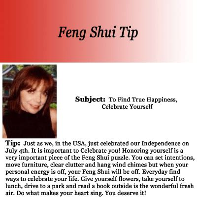 feng shui tip if you are going to paint why not use feng shui by design trish mccabe feng shui expert