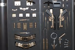 Batman has some stupid weapons kotaku australia