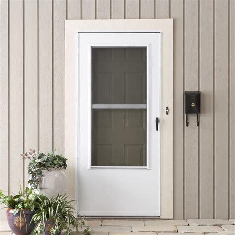 doors at home mobile screening