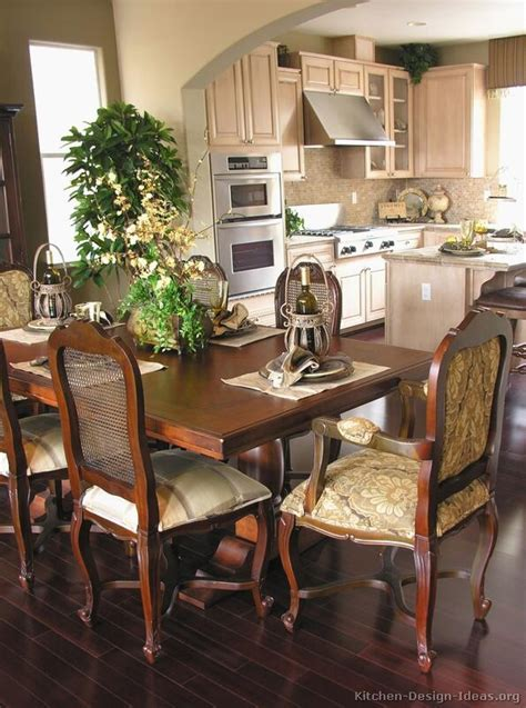 white and brown kitchen table white and brown kitchen table decorative of kitchens