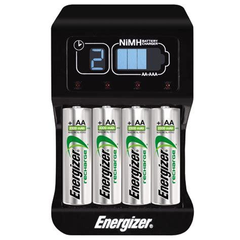 Baterai Energizer energizer smart charger reviews productreview au