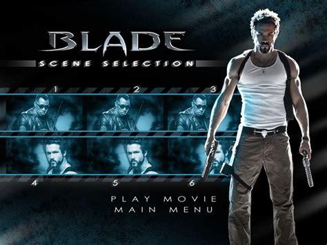 design menu dvd 10 best dvd menus images on pinterest motion graphics