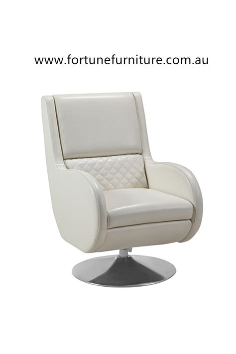 swivel leather chairs nancy f1331 leather swivel chair fortune furniture