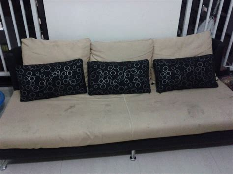 l shaped sofas for sale my home rental resale flats l shaped sofa for sale