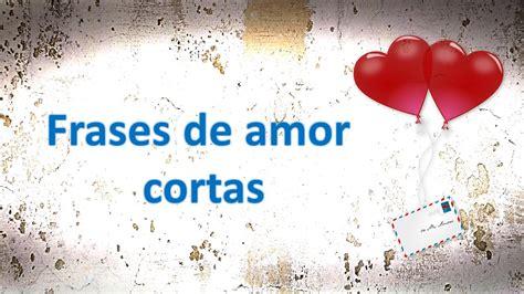 pack de imagenes de amor tumblr frases de amor cortas frases para dedicar youtube